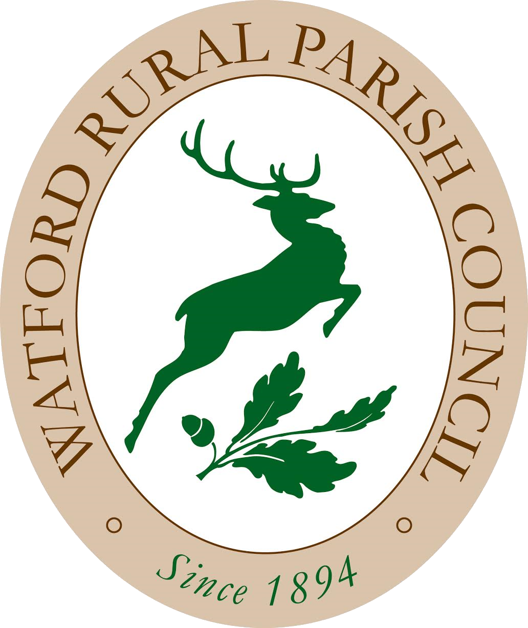 Watford Rural Parish Council